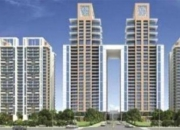 Gaur Yamuna City through RealtorProp