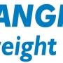 Jangra Freight  Carriers