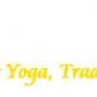Kaivalya Yoga School Rishikesh, India