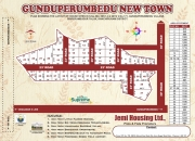 Mappedu land for sale in lowest price