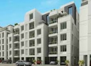 Modern Flats| Apartments Buy online near Mumbai