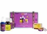 Nidra take-away therapy kit