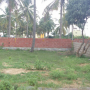 RESIDENTIAL PLOTS FOR SALE IN SANKALPA LAYOUT