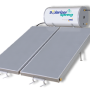 Solarizer Water Heater Bangalore