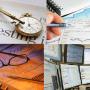 Stock market advisory Services