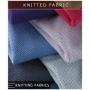Textile Knitted fabric manufacturuers Tirupur