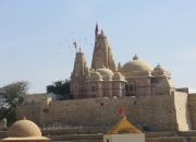 Tour Packages Gujarat 12 Nights - 13 Days