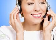 Urgent requirement for customer service representatives