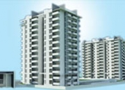3bhk apartments for sale in sarjapur bangalore,3 bhk flats for sale in sarjapur Bangalore