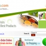 chennai online grocery