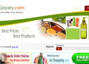 Chennai online grocery