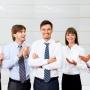 CUSTOMER SERVICE REPRESENTATIVE for banking process