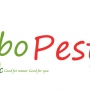 Herbal Pest Control services in Hyderabad
