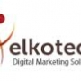 Yelkotech - Internet Marketing Company