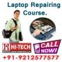 mobile repairing course in delhi call 9212411411