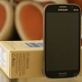 Samsung Galaxy Grand Neo GT-I9060 sales in Chennai