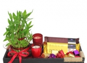 Send Christmas Gifts, Cakes and more Online to Mysore