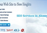 Seo services in ahmedabad valuable techniques for increase website traffic