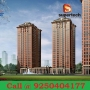 Supertech Neeladri Floors 1450 Sq.Ft. Call @ 9250404177 Sec 79 Gurgaon