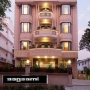 Welcome - Hotel Aagami