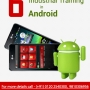 6 Months Industrial Training in Android – Become a Part of the Technology of the Future!