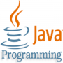 Best Professional Advance Java Training Center in Delhi NCR