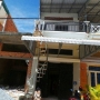 flat house for sale Near Phnom Penh International Airport