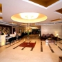 Hotels In Gurgaon- New Year Special Packages