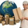 Packers and Movers | Packers and Movers services in Pune
