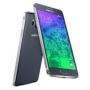 Samsung Galaxy Alpha sales in Chennai
