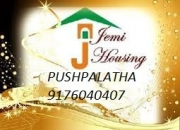 A good looking land for sale in sriperumbudur