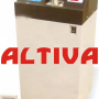 ALTIVA FLOOR TYPE BUNDLE NOTE COUNTING MACHINE PRICE IN DELHI