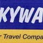 Bangalore mysore package,Weekend Breaks Holiday Package,Weekend Breaks from Bangalore