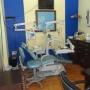 Best Dental Clinic Centre in Delhi, India