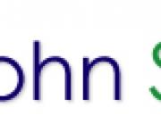 Best Hotel Uniforms manufacturer - Johnsahab