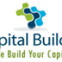 Best Indian stock & commodity  tips provider | Capital Builder