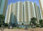 Buy Flat in Lodha Splendora Codename Blockbuster Thane West
