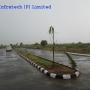 free hold plot in neemrana behror on