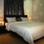 Fully Furnished Studio Apartment at Madhapur