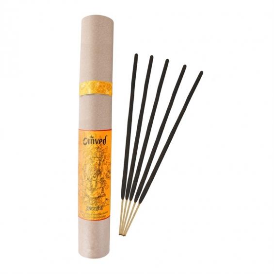 Ganesh incense sticks