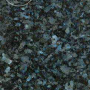 granites Imported& Indian jet black