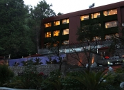 hotel in nainital book online room with special offer