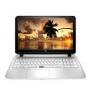HP Pavilion 15-p018tu Notebook Laptop Sales in Chennai