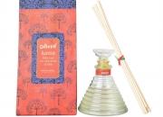 Kama aromatherapy reed diffuser