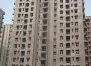 Krish City- II Multistory 3BHK apartments In Bhiwadi