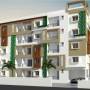 Mana Karmel by Mana Projects pvt.ltd in Bangalore East
