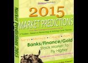 Market Predictions 2015