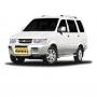 Mysore Sightseeing Taxi Fare 9980909990 / 9480642564 Taxi Mysore