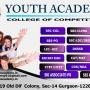 NDA CDS coaching gurgaon