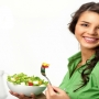 Online fat 2 Fit,Online Weight loss, Online weight loss program, weight loss services